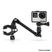 GoPro The Jam Music Mount