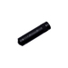 Panasonic A1 Action Cam Extended Battery