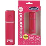 Powerbase Portable 3000mAh Charger