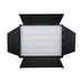 LEDGO Pro Series 1200 LED Bi-Colour Light Panel