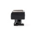 JJC Canon Mini Advanced Shoe > Standard Cold Shoe Adapter