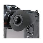Hoodman Rubber Eye Cup H-EYEC22G