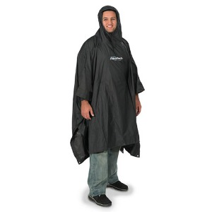Aquatech Oli Cape