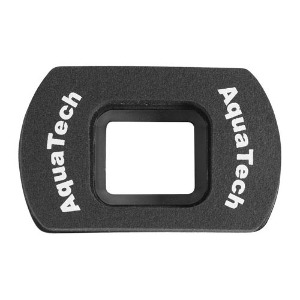 AquaTech Eyepiece