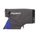 AquaTech All Weather Shield Rain Cover Extension – Medium