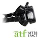 ATF Scuba Doo Diving Mask for GoPro