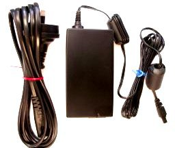 Canon Power Adapter for Canon Pro 1/G6  CA560
