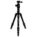 Weifeng WF-6615B-M Tripod & Monopod
