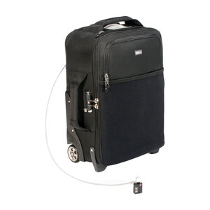 ThinkTank Photo Airport International V2.0 Camera Bag