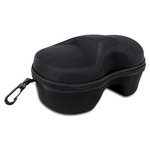Generic Case for Dive Mask