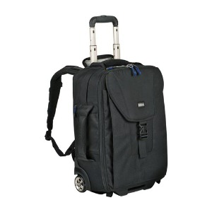 ThinkTank Airport TakeOff Roller Camera Bag