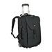 ThinkTank Airport TakeOff Roller Camera Bag