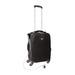 ThinkTank Airport Roller Derby Camera Bag