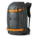 Lowepro Whistler 450AW Backpack