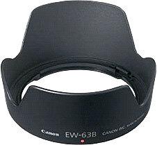 Canon Lens Hood #EW-63B