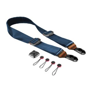 Peak Design Slide Summit Edition Padded Camera Strap