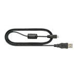 Nikon USB Cable UC-E21