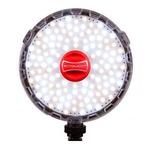 Rotolight NEO LED Light