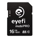Eye-Fi Mobi Pro 16GB WiFI SDHC Memory Card