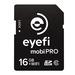 Eye-Fi Mobi Pro 16GB WiFI SDHC Memory Card