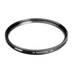 Tiffen UV Protector Filter – 46mm