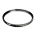 Tiffen UV Protector Filter – 52mm