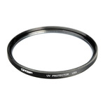 Tiffen UV Protector Filter – 58mm