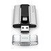 SanDisk iXpand USB and Lightning Flash Drive for iPhone and iPad – 64GB