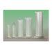 Kaiser Graduate Measuring Cylinder 1L