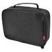 Hahnel Speedlight 60x60cm Softbox Kit