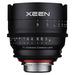 Xeen 24mm T1.5 Cine Lens - Canon EF Mount