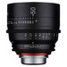 Xeen 50mm T1.5 Cine Lens - Canon EF Mount