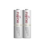 Fujitsu AA 1900 mAh – 2 Pack