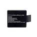 Sports Action Cam SC4000/SCAT60 Battery