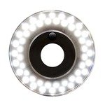Rotolight LED Light