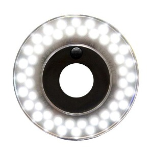 Rotolight LED Light - RL48