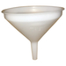 Generic Darkroom Funnel – 12cm
