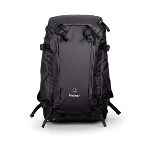 F-Stop Gear Lotus Mountain Series Day Backpack