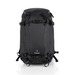 F-Stop Gear Ajna Mountain Series Day Backpack - Black