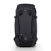 F-Stop Gear Sukha Mountain Series Day Backpack