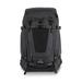 F-Stop Gear Shinn Mountain Series Day Backpack - Black Colour