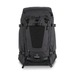 F-Stop Gear Shinn Mountain Series Day Backpack - Black Colour