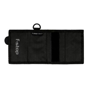 F-Stop Compact Flash Card Wallet