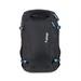 F-Stop Gear Kashmir Ultralight Backpack