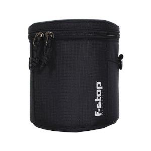 F-Stop Medium Lens Case
