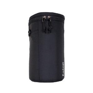 F-Stop Large Lens Case
