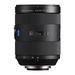Sony 24-70mm f2.8 ZA SSM II Lens