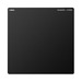 Cokin Nuances 10 Stop Neutral Density Filter for Z-Pro Series