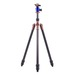 3 Legged Thing Steve Evo Carbon Fibre Tripod with AirHed 3