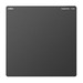 Cokin Nuances 3 Stop ND8 Neutral Density Filter for Z-Pro Series